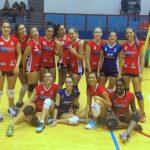 ASD Polisportiva di Nova – Hydra Cassano: 0-3