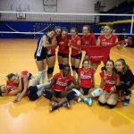 U18 Re/max Cassarino – CBM Insubria 3-0