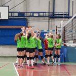 VBC Savigliano – VBC Cassano 2-0
