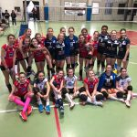 VBC Cassano – Ferney Volley 2-1