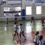 VBC Cassano – VBC Savigliano 0-2