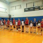 Serie D HYDRA CASSANO – STANEM PARABIAGO3 – 0