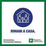 Lettera aperta di Piero Cezza, Presidente FIPAV Lombardia