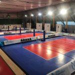 Tutto pronto per la finale nazionale Volley S3 3VS3